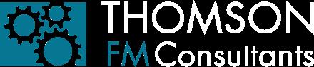 Thomson FM Logo