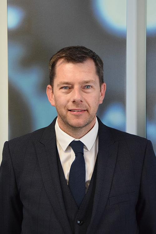 John McNerney